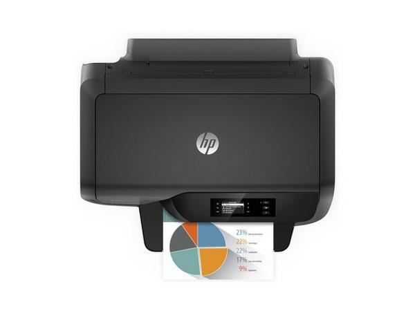 hp officejet pro 8210 printer impresora a color ctdhpim001 2 diversus. Black Bedroom Furniture Sets. Home Design Ideas