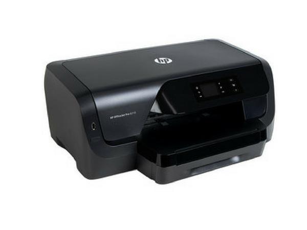 hp officejet pro 8210 printer impresora a color ctdhpim001 3 diversus. Black Bedroom Furniture Sets. Home Design Ideas