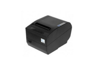 IMPRESORA TERMICA 80320X USBFUENTECORTADOR (2